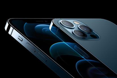 Jaki iPhone wybrać? Ranking modeli