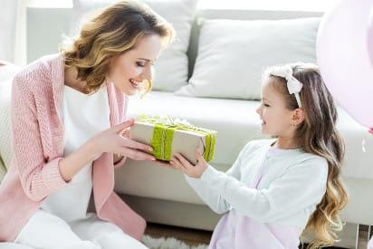 Co kupić na Komunię dla dziecka?