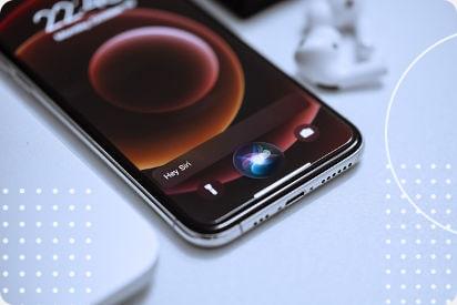 Ranking smartfonów 2020. Jaki flagowiec kupić? Najlepsze telefony
