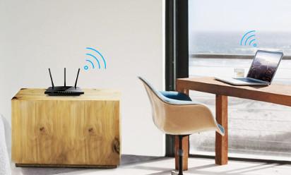Jaki router Wi-Fi wybrać? Do domu, mieszkania, a jaki do gier?