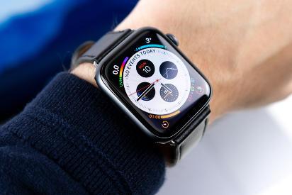 Ranking smartwatchy. Wybieramy najlepsze smartwatche