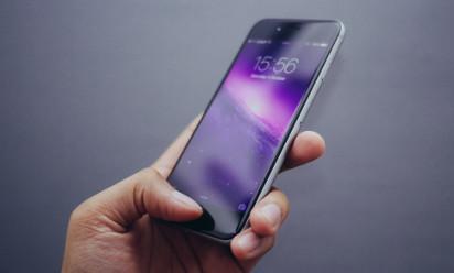 Jaki smartfon do 2000 zł? Najlepsze telefony do 2000 zł