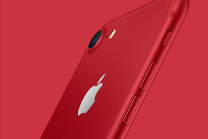 iphone7-red-plus.jpg(15 KB)